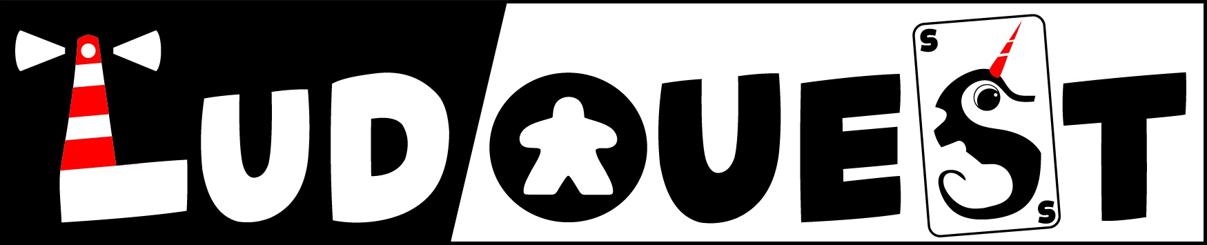 cropped-Logo-LudOuest-carré-site.png